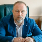 """Статья в журнале """"Корабел"""""""