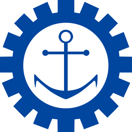 Логотип «ПК «МС»